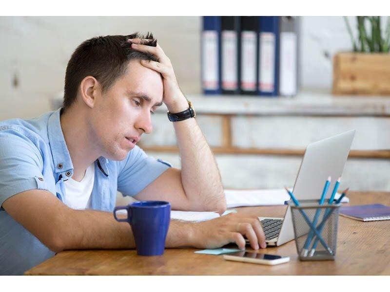 buy online bystolic overnight shipping no prescription