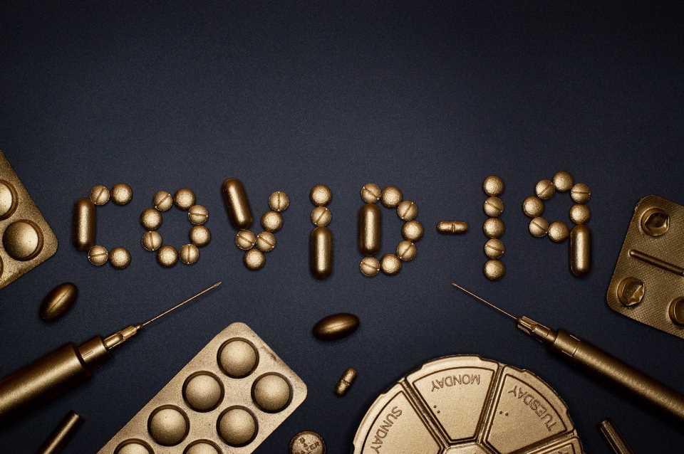 generic advair best price no prescription