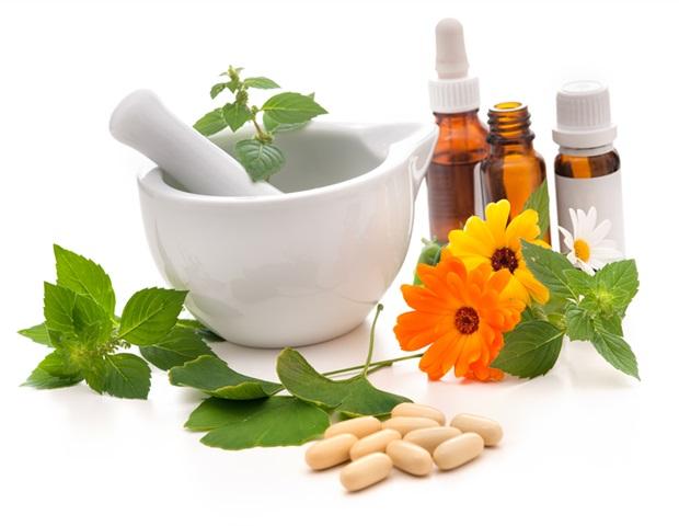 generic doxycycline nz without prescription