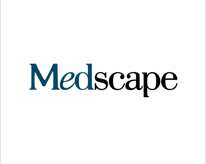 where to buy generic tribulus online pharmacy no prescription