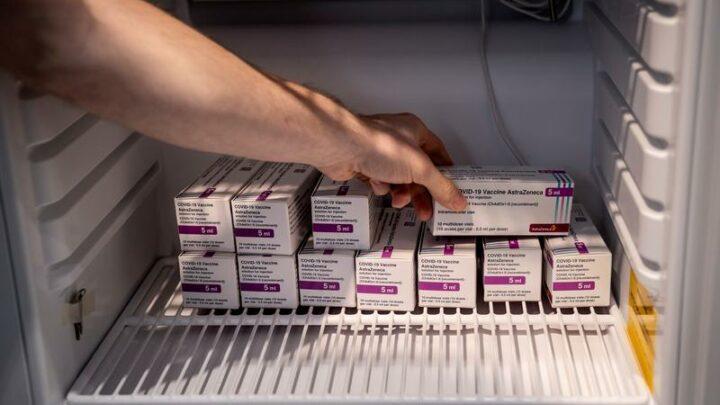 erythromycin dose paediatrics