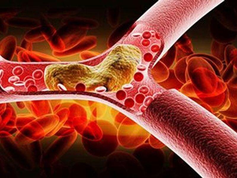 can propecia reduce testosterone