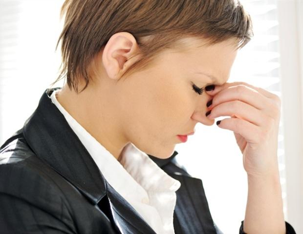 anti vomit medicine p
