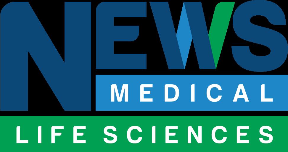 allergy medications stronger than zyrtec