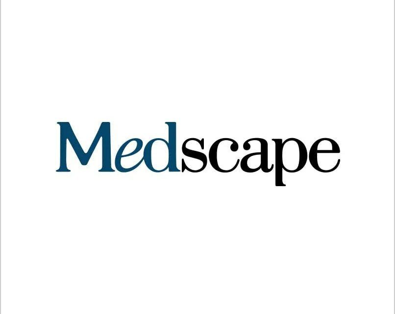 board chiropractic medicine